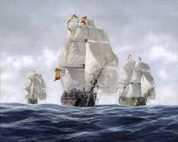 navios.jpg