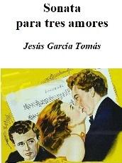 sonata_para_tres_amores_portada_50.jpg